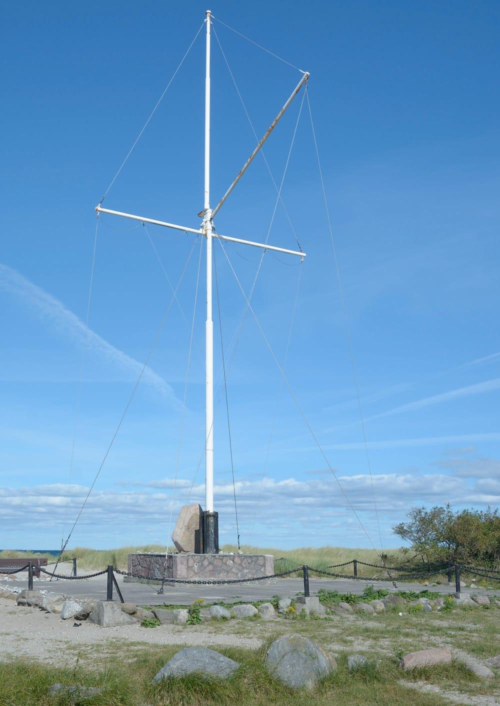 Niobe-Denkmal, Foto: travelpeter / Adobe Stock