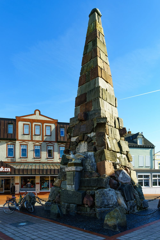 Kaiser-Wilhelm-Denkmal, Foto: Erika Wehde / Adobe Stock